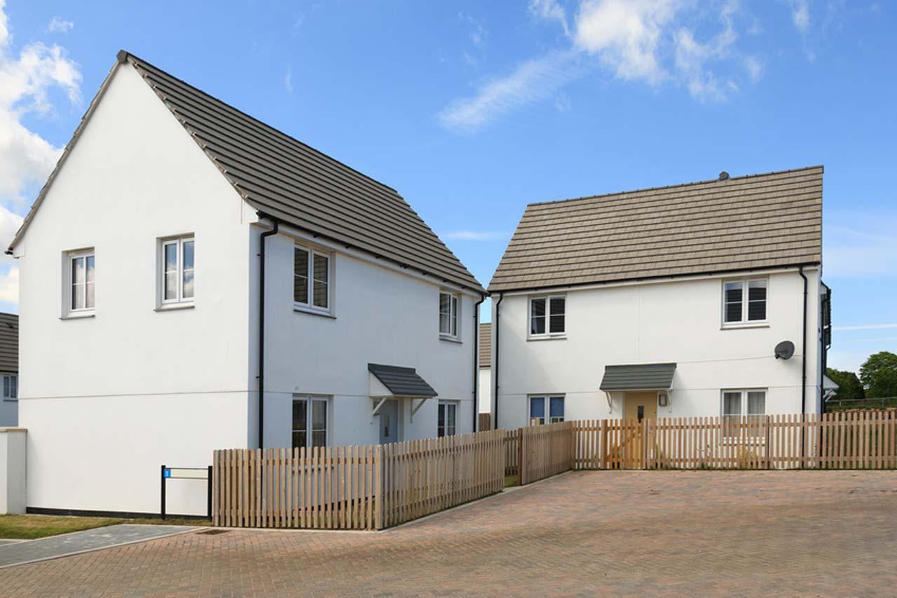 Haus verkaufen in Frankenthal (Pfalz) - Worauf Sie beim Hausverkauf achten müssen
