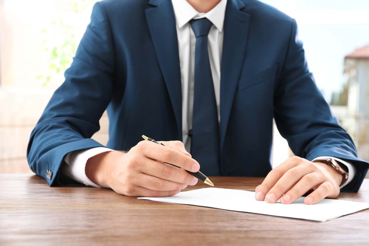 Zwangsversteigerung (Immobilie) zur Befriedigung der Gläubiger