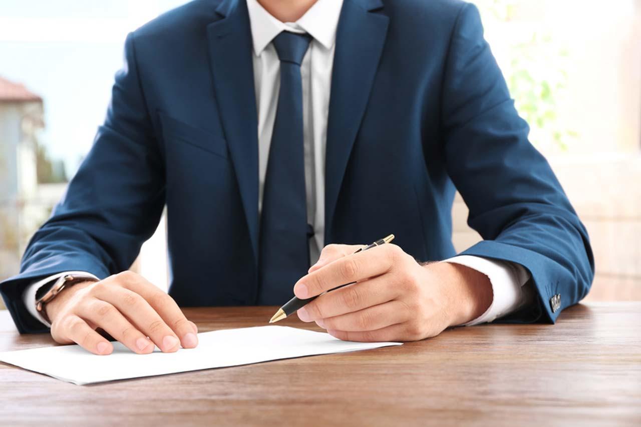 Besitzübergang beim Kaufvertrag an den Käufer