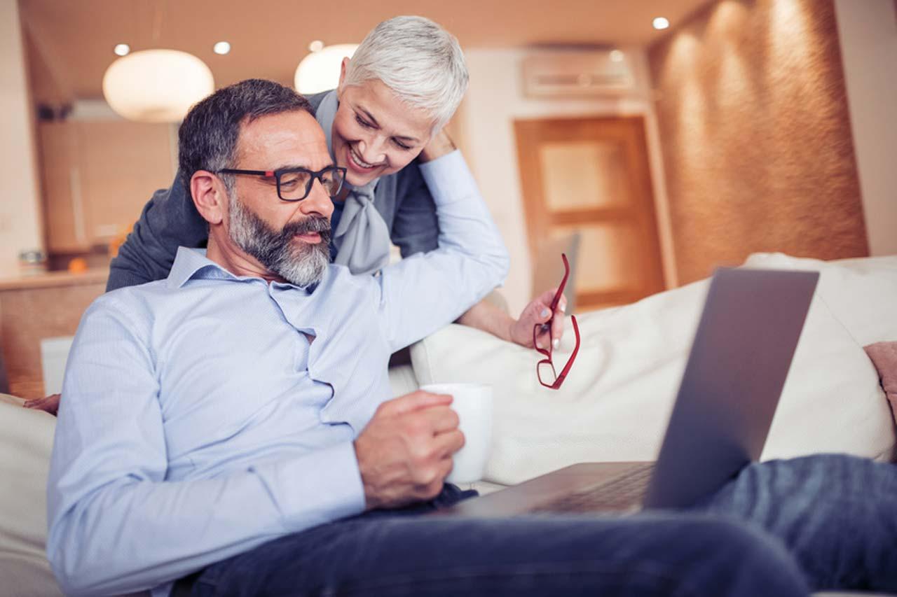 Hausverkauf - die rechtlichen Grundlagen und Stolperfallen in die Sie nicht tappen sollten