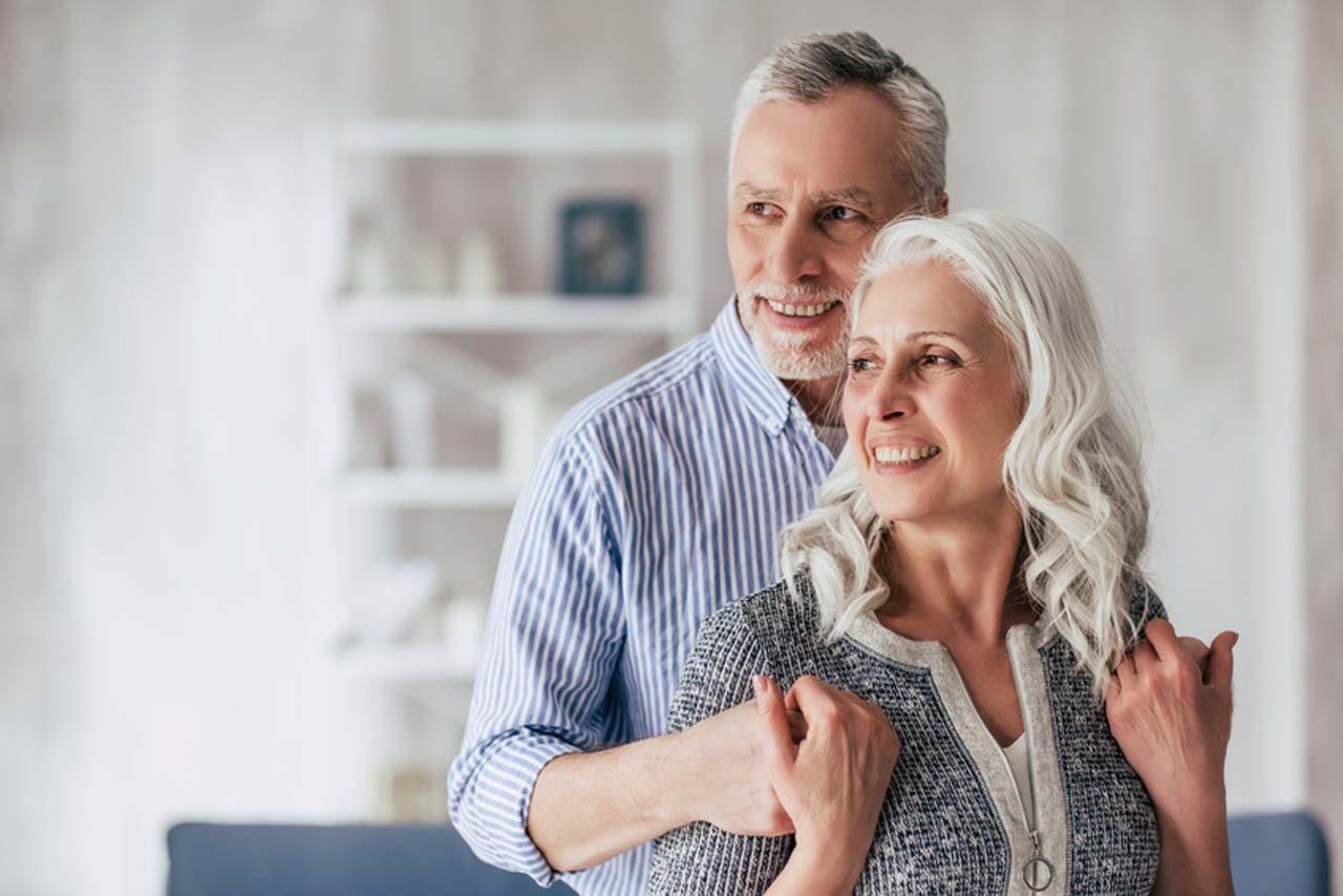 Richtig Vererben zu Lebzeiten: Immobilien und Haus vererben