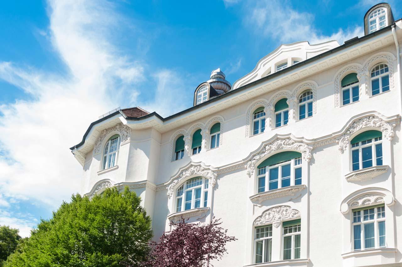 Hausverkauf: Erfolgreich das eigene Haus in Grevenbroich verkaufen