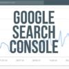 Neue Google Search Console 2018 beta: Einrichten für Websites, Shops und WordPress