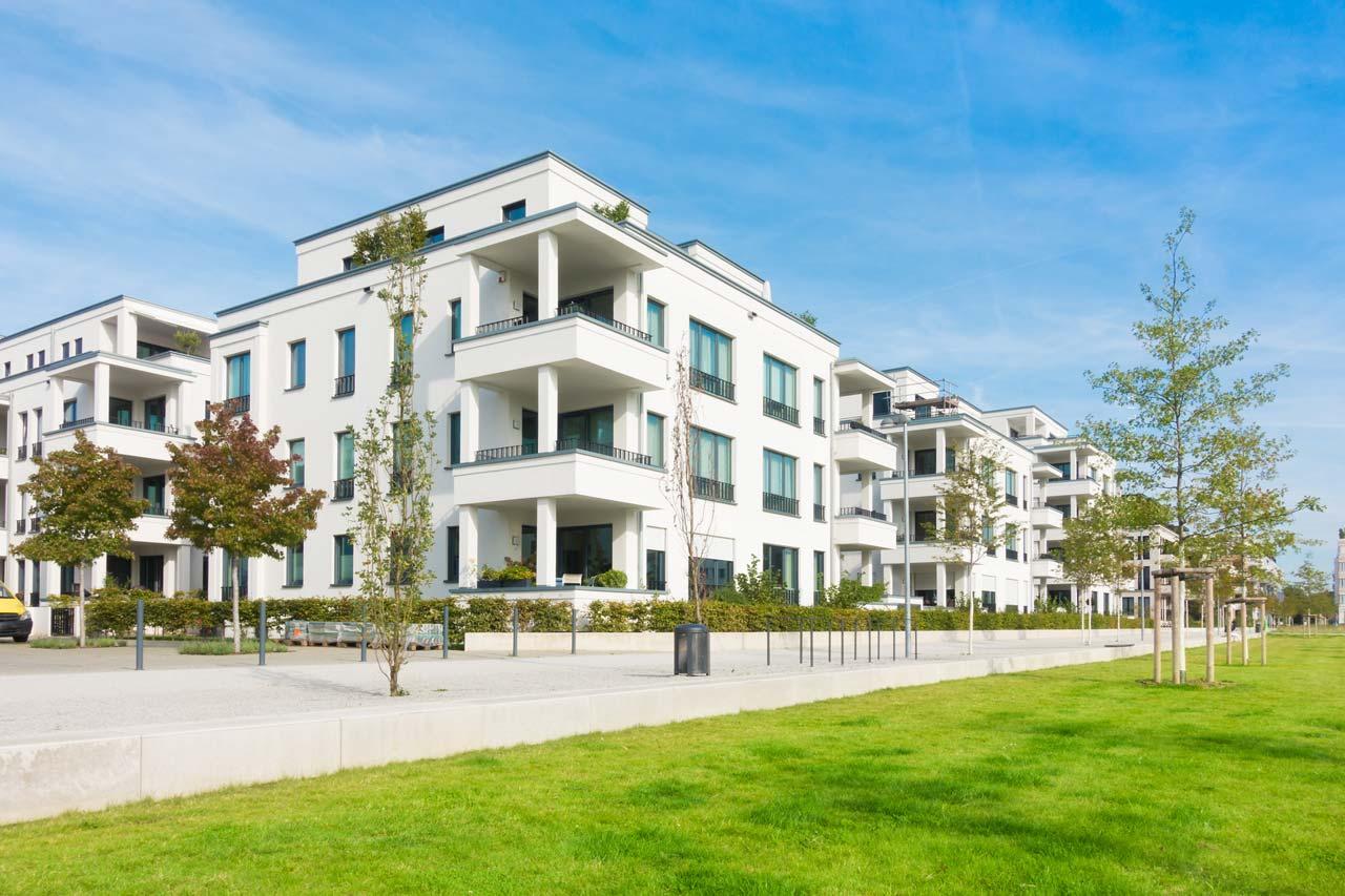 Immobilie verkaufen in Heppenheim (Bergstraße): Von Notar Unterlagen bis hin zum Erbschein
