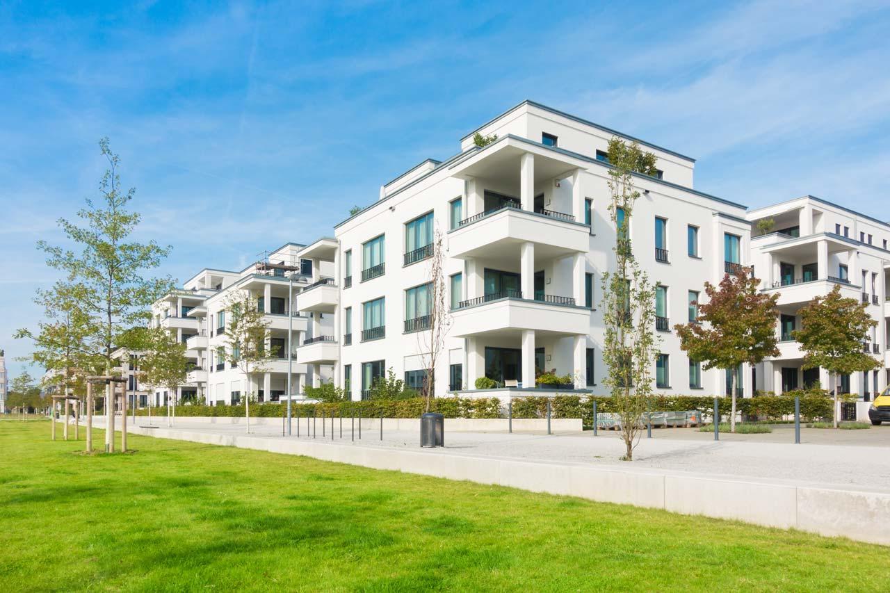 Haus erfolgreich verkaufen: Ihr Makler für Idar-Oberstein