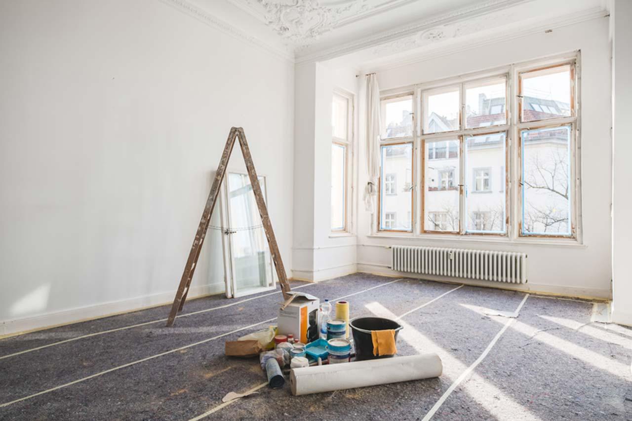 Hausverkauf von A-Z: Die 8+ wichtigsten Tipps für Butzbach