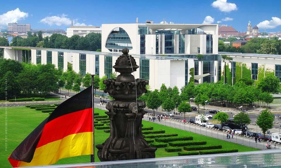 Bundesanstalt für Immobilienaufgaben - Fakten & Aufgaben