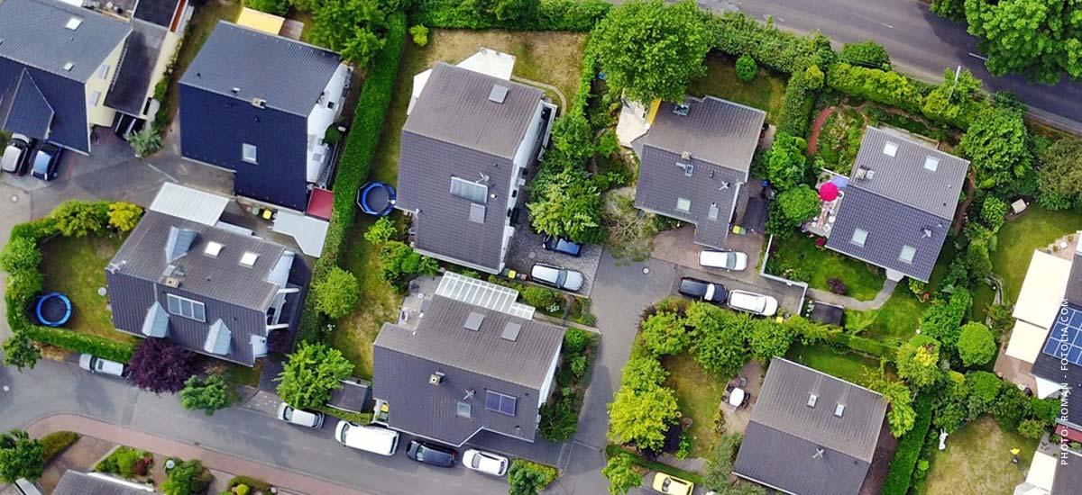 Immobilie verkaufen in Stuttgart-Degerloch: Wohnungen & Häuser verkaufen mit oder ohne Makler