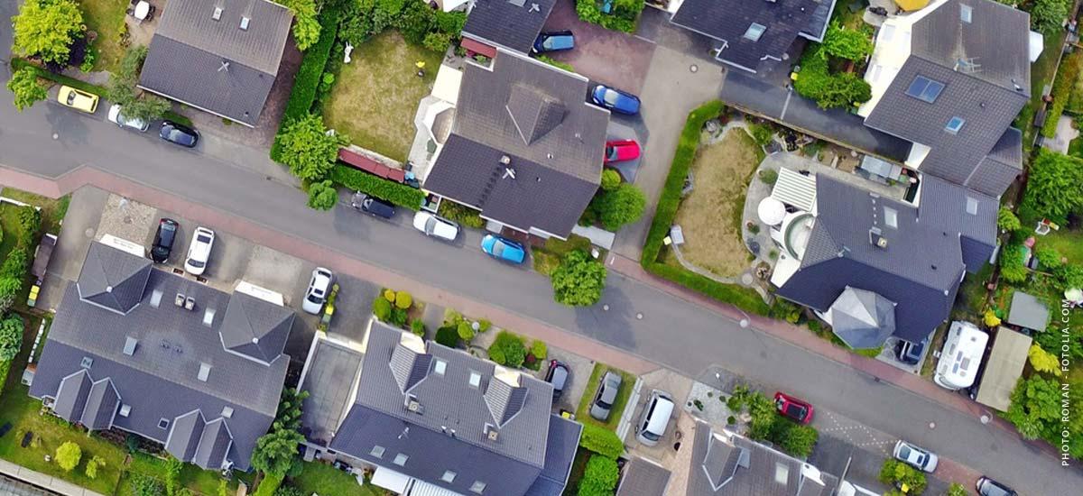 Hausverkauf im malerischen Hanau - Privat verkaufen oder mit Makler?