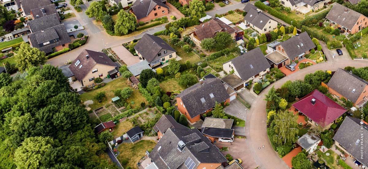 Immobilien verkaufen in Birkach (Stuttgart): Grundstück, Wohnung & Haus
