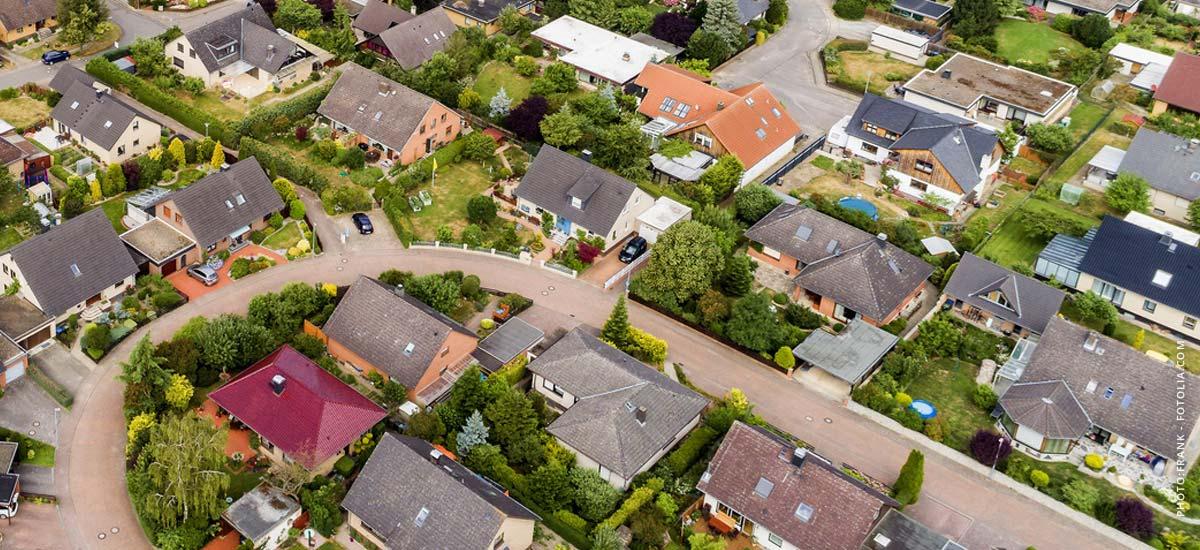 Solarenergie - Lohnt sich eine Solaranlage auf dem Haus?