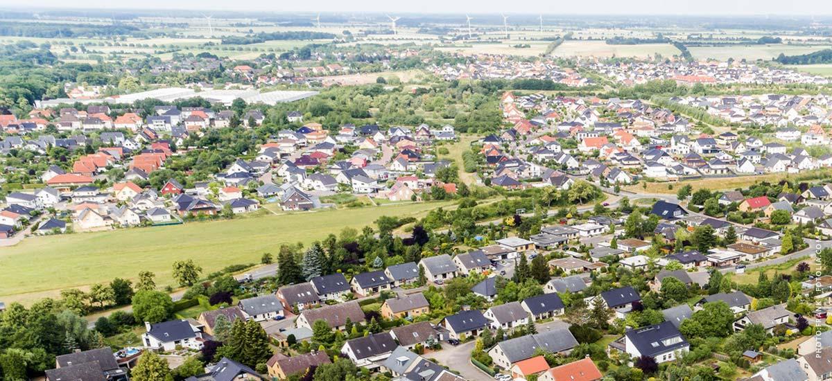 Immobilie verkaufen in Bad Homburg: Bei und nach der Scheidung