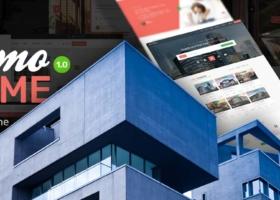 Immobilien Makler WordPress Themes: Haus und Wohnung vermarkten – Empfehlungen