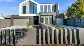 Immobilie verkaufen in Maxvorstadt (München): Wohnung, Grundstück & Mehrfamilienhaus – Kosten und Ablauf