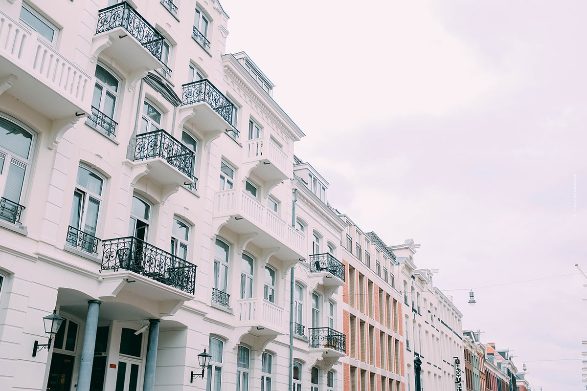 Makler Allianz: Immobilien Akquise weltweit, exklusives Netzwerk und Rendite - Immobilien finden