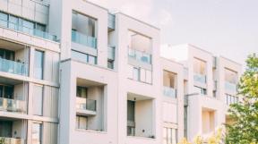 Immobilie verkaufen in Weißensee (Berlin): Wohnung, Grundstück & Mehrfamilienhaus – Kosten und Ablauf