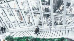 Top 7 Studiengänge rund um Immobilien: Management, Wirtschaft, Architektur, Energie, Bau & Co. studieren