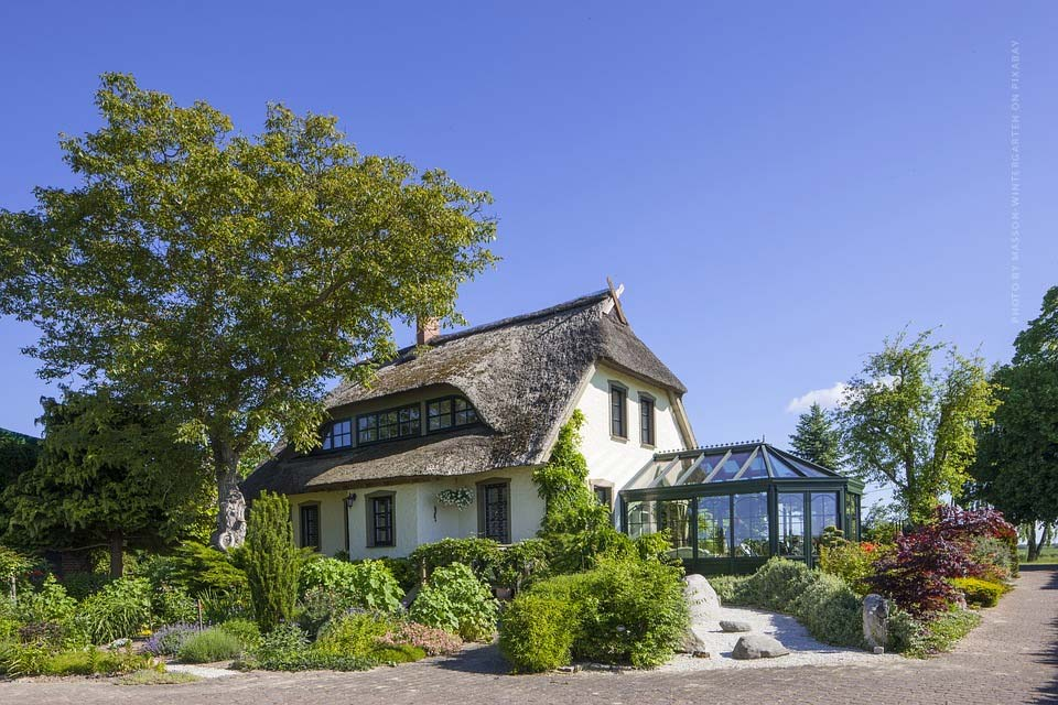 Geerbtes Haus verkaufen: Erben - Wie Ihre Immobilie zu Geld wird!
