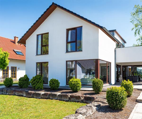 Immobilienpreise 2019 - Entstehung & Kriterien