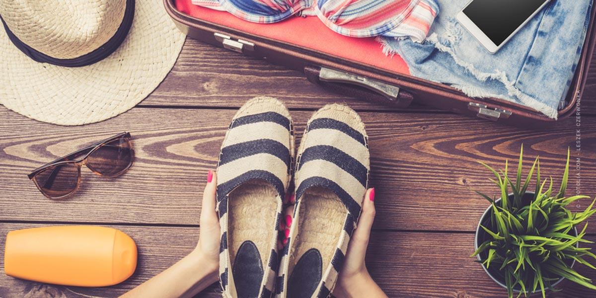 Sparen in der Freizeit: Kostenlose Events, Filmabende und Geschenkideen - Tipps