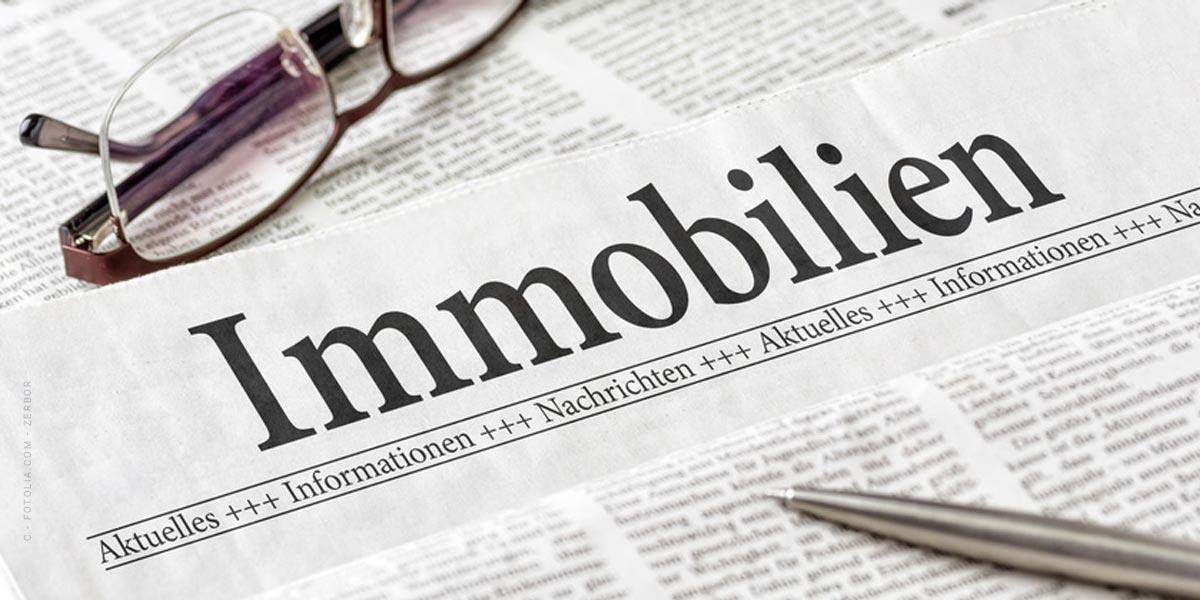 Abonnement: Versicherung, Vergleich, Handy & Probeabo - So sparen Sie richtig