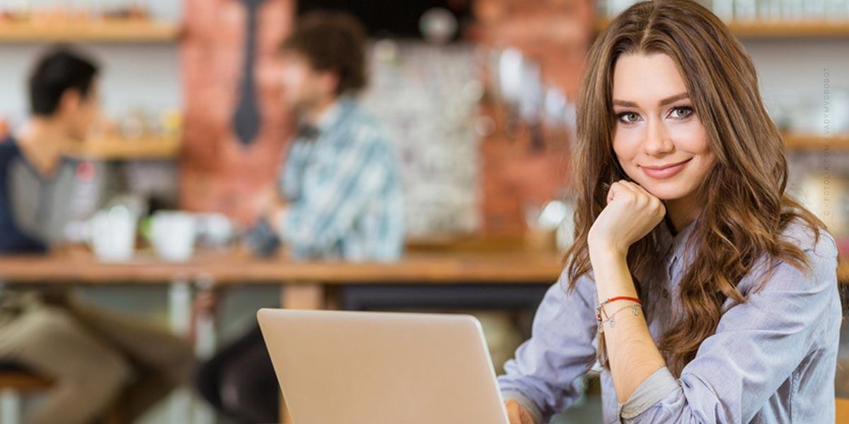 Webdesign Immobilienmakler: So bekommen Sie die Beste Immobilien Website - Ratgeber