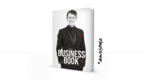 The Business Book – Start Up gründen, Businessplan & Pitch