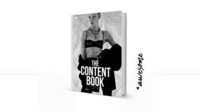 The Content Book – Gute SEO Texte schreiben