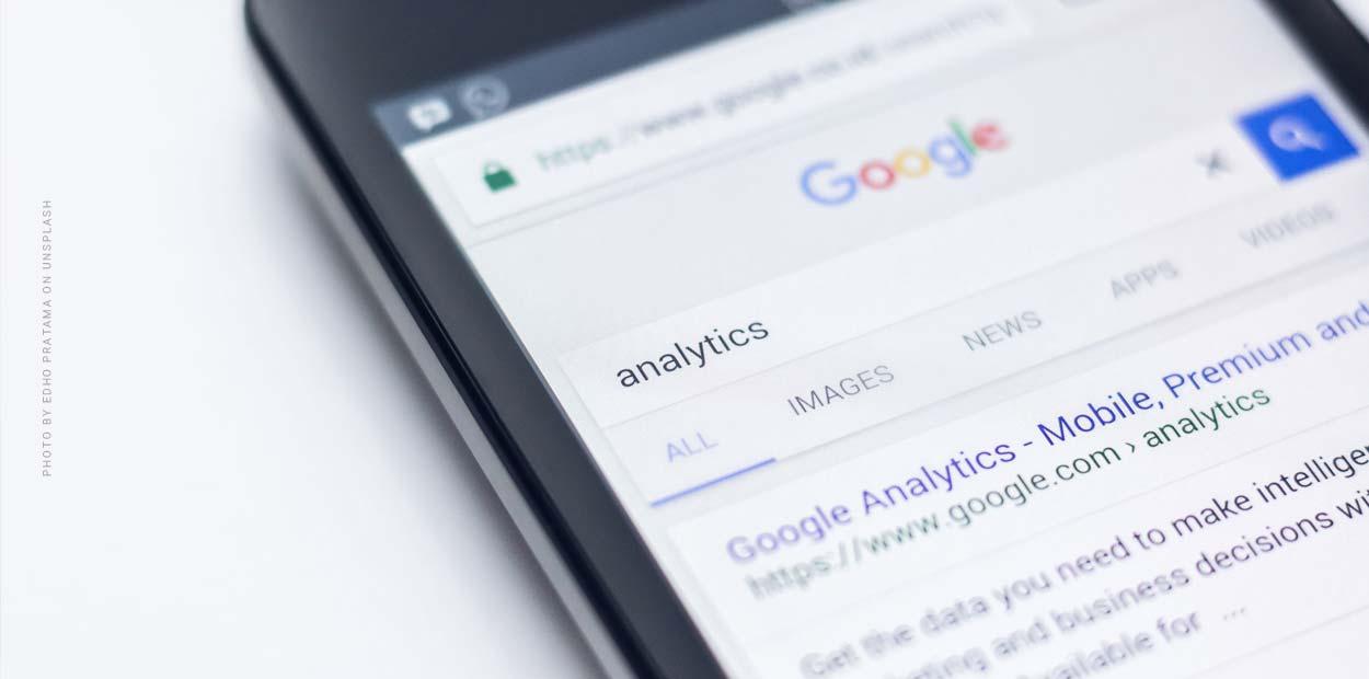 Werbung: Google Ads, SEO, Zeitung, Radio? - Selbstständig machen Teil 10
