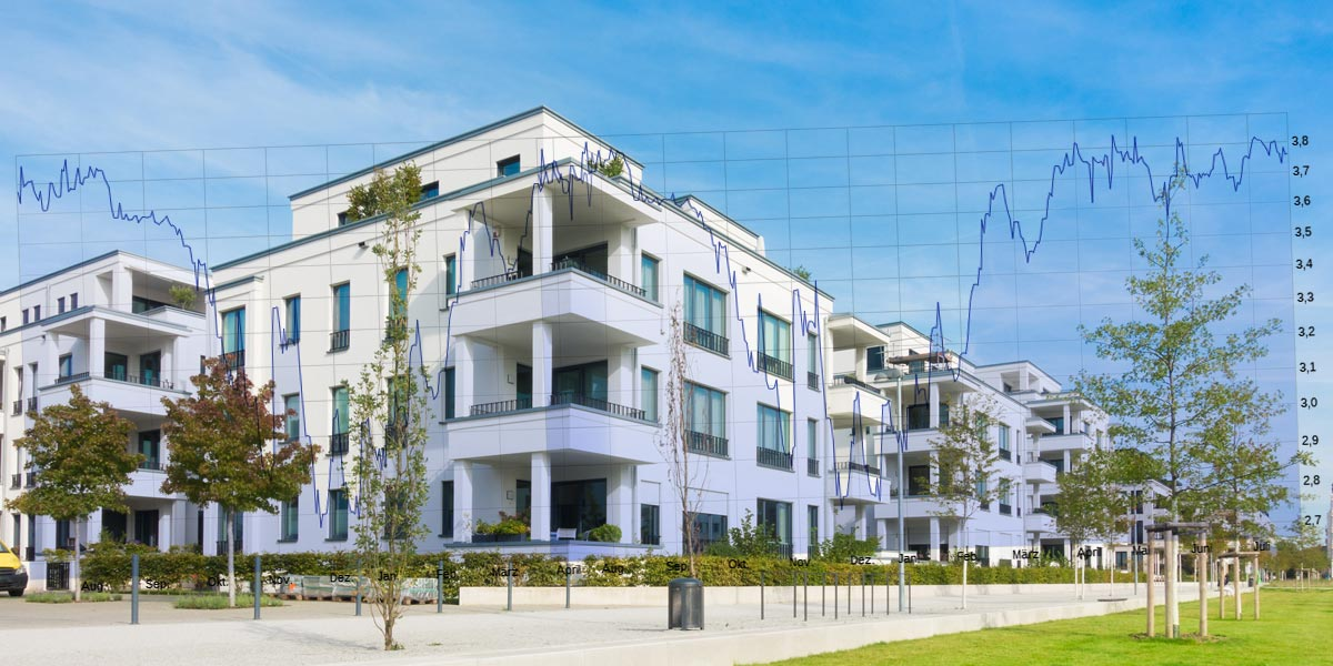 Immobilien Aktien: Top 30+ Realtime Kurs, Analyse, Empfehlung + News