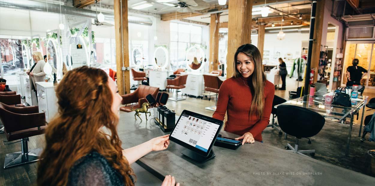 Kundenzufriedenheit steigern: Neukunden und Stammkunden - Selbstständig machen Teil 4