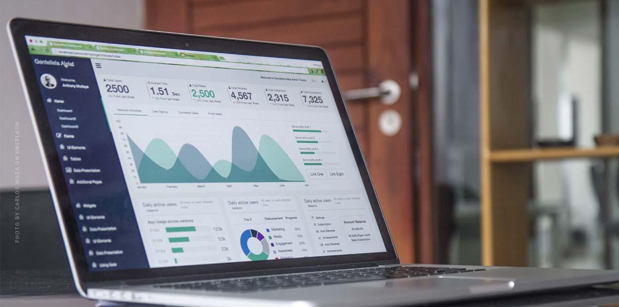 Marketing: Mediawerbung, Kosten und TKP - Selbstständig machen Teil 11