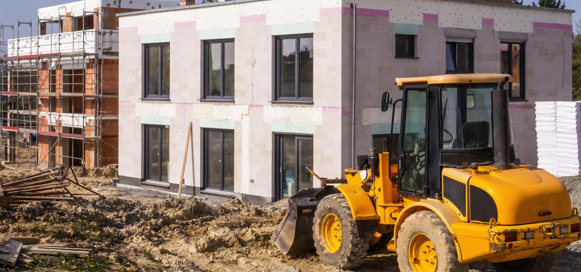 Bad Homburg Handwerk: Heizung, Sanitär, Dachdecker und Elektriker
