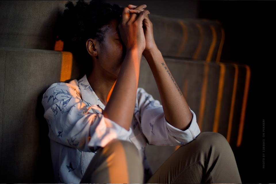 Scheidungsgründe: Lebensziele, Untreue, Streitigkeiten - Die wichtigsten Fakten