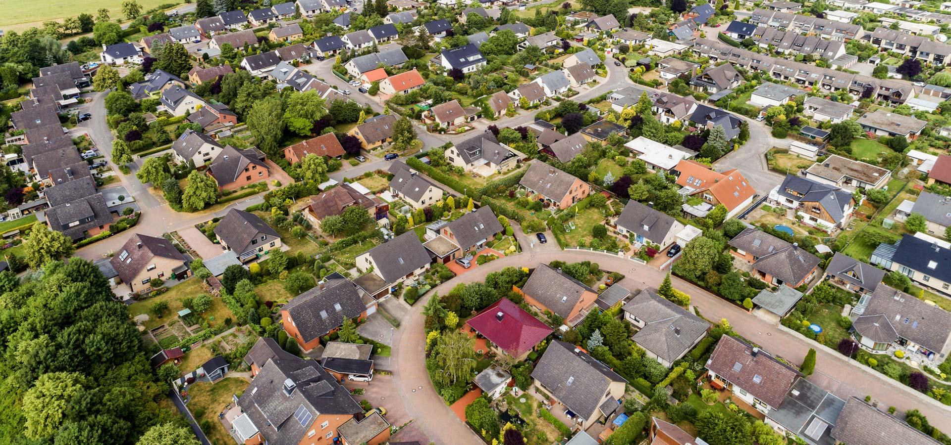 Haus, Wohnung, Grundstück: Jetzt diskret verkaufen in Wiesbaden-Bierstadt
