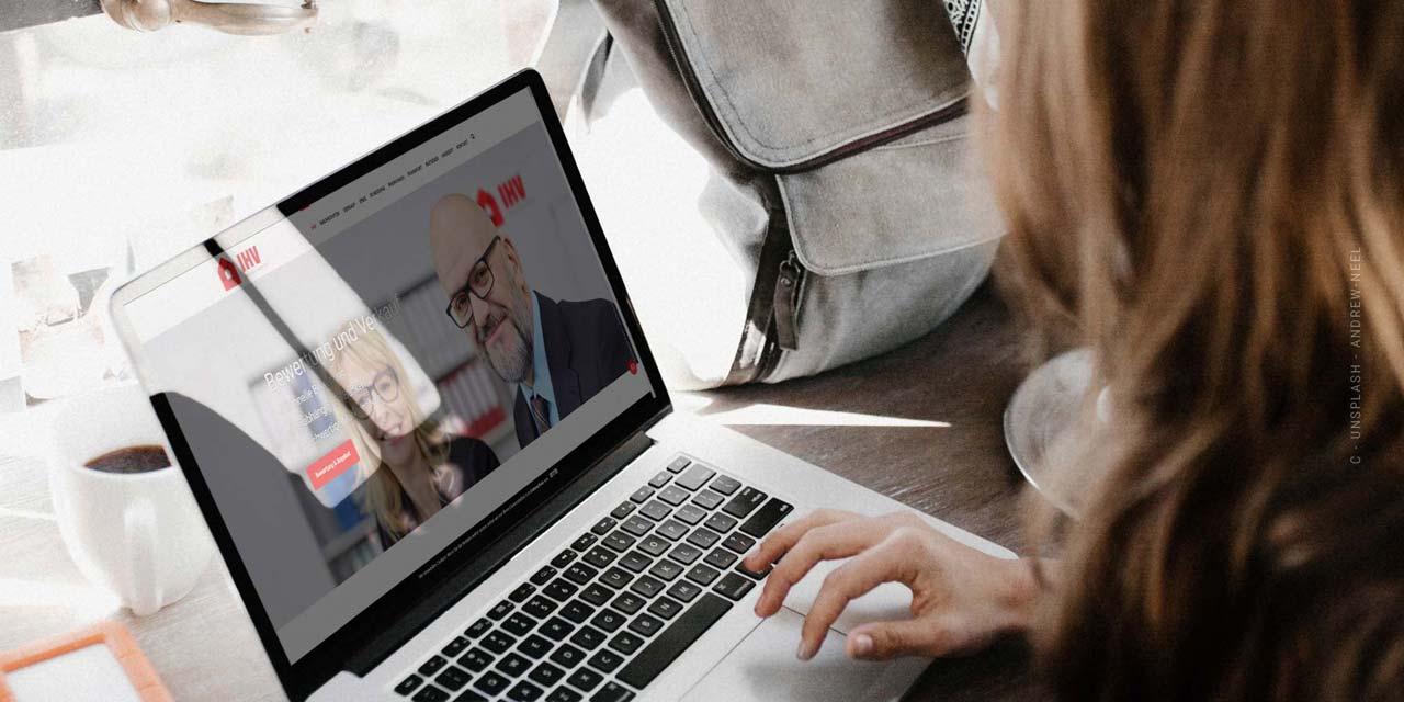 Wohnungsbesichtigung, Bewerbungsgespräch & Smalltalk - Kostenlos online lernen!