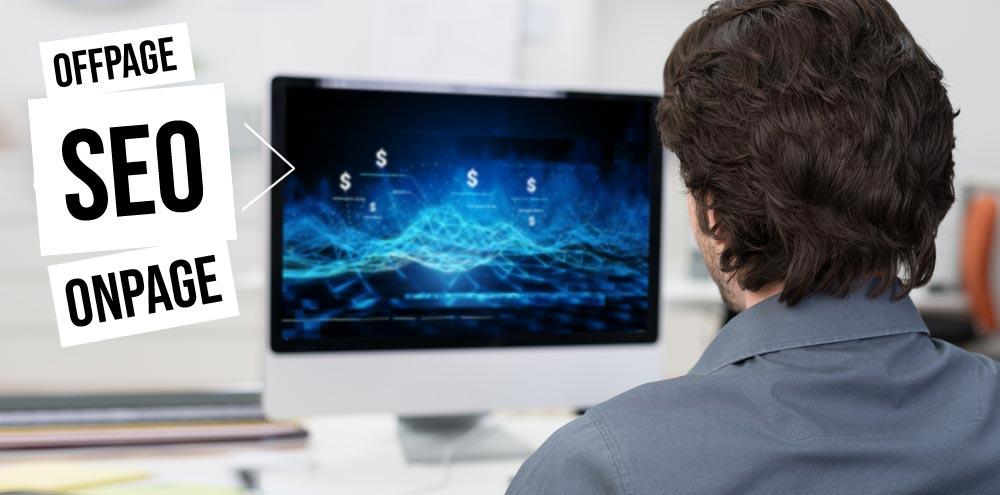 SEO Erklärvideos: Suchmaschinenoptimierung und Software lernen #kostenlos