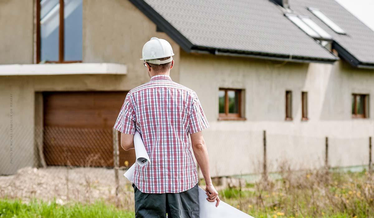 Architekt München: Kosten für Einfamilienhaus & Umbau - Top 18 Empfehlungen