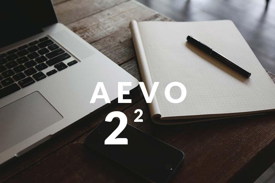 Berufsausbilder werden: AEVO Fragen 2 - Ausbildung vorbereiten (für Immobilienmakler, Handwerk & Co.)