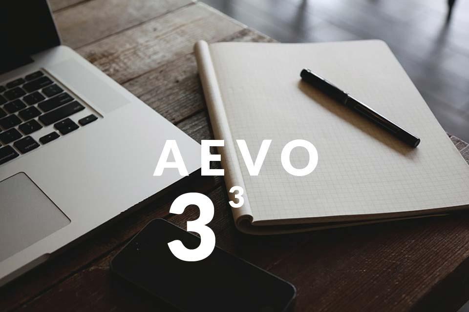 Berufsausbilder werden: AEVO Fragen 3 - Fachkräfte ausbilden (für Immobilienmakler Büros & Co.)