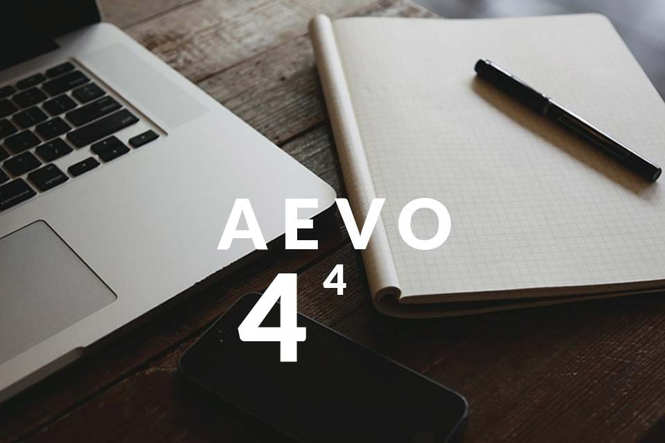 Berufsausbilder werden: AEVO Fragen 4 - Ausbildung abschließen (für Immobilienmakler, Handwerk & Co.)