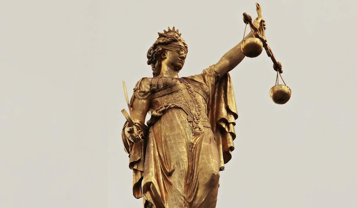 Dingliches Recht - einfach erklärt, Jura & auf Englisch
