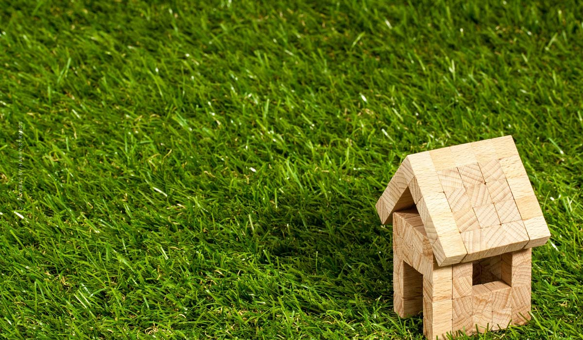 Hypothek - Definition, einfach erkärt & Unterschied zur Grundschuld