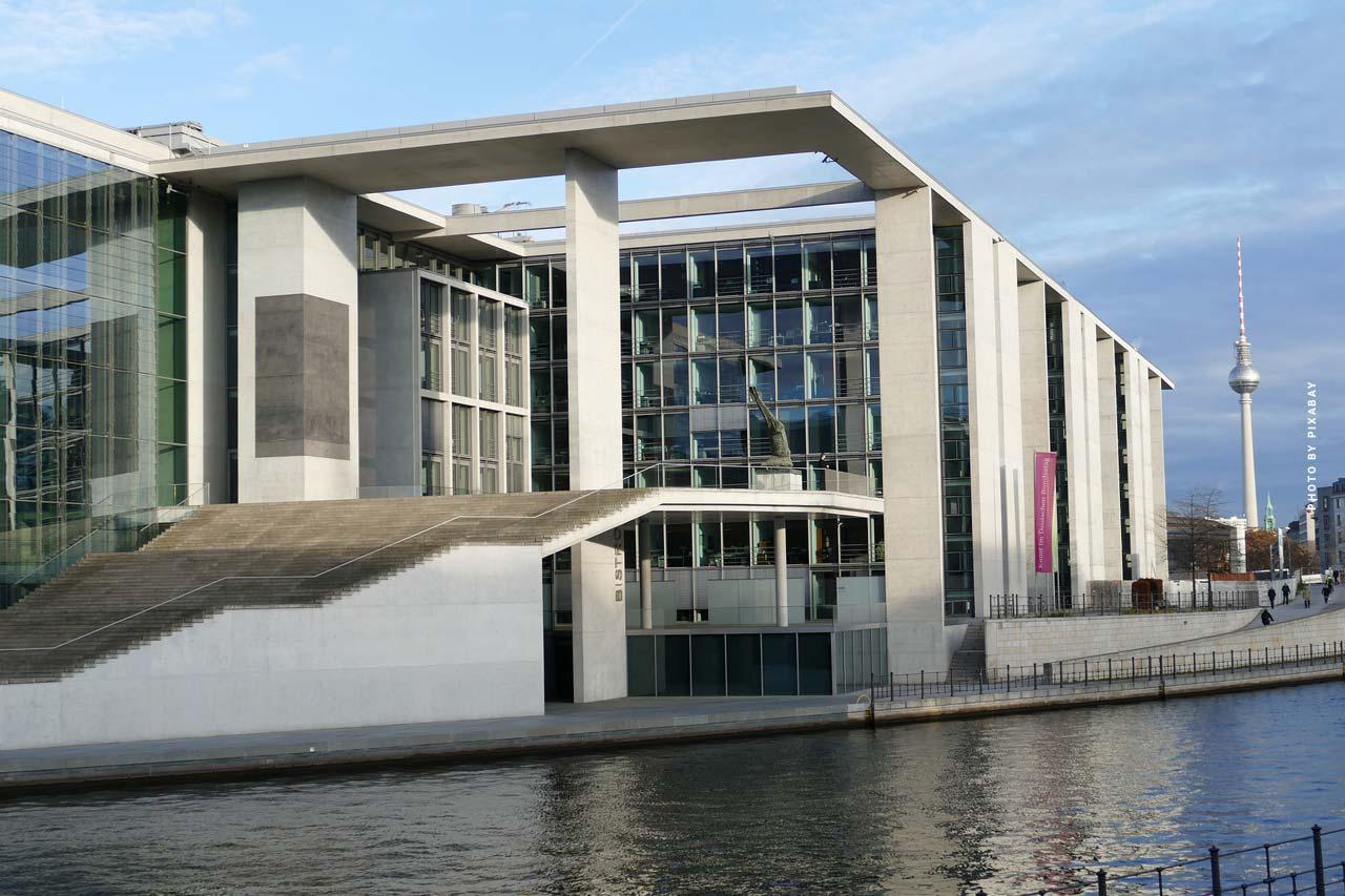 Berlin Kaufen & Mieten: Haus, Wohnung, Grundstück - Quadratmeterpreis