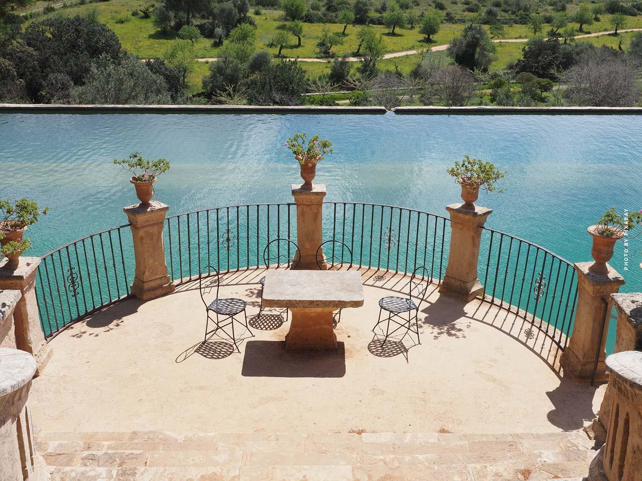 Luxusimmobilien Mallorca: Designer Villa, Finca und Eigentumswohnung bis zu $6,7 Millionen