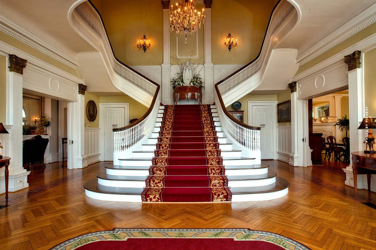 Luxusimmobilien: Wohnung, Haus, Villa & Kapitalanlage bis zu $48 Millionen