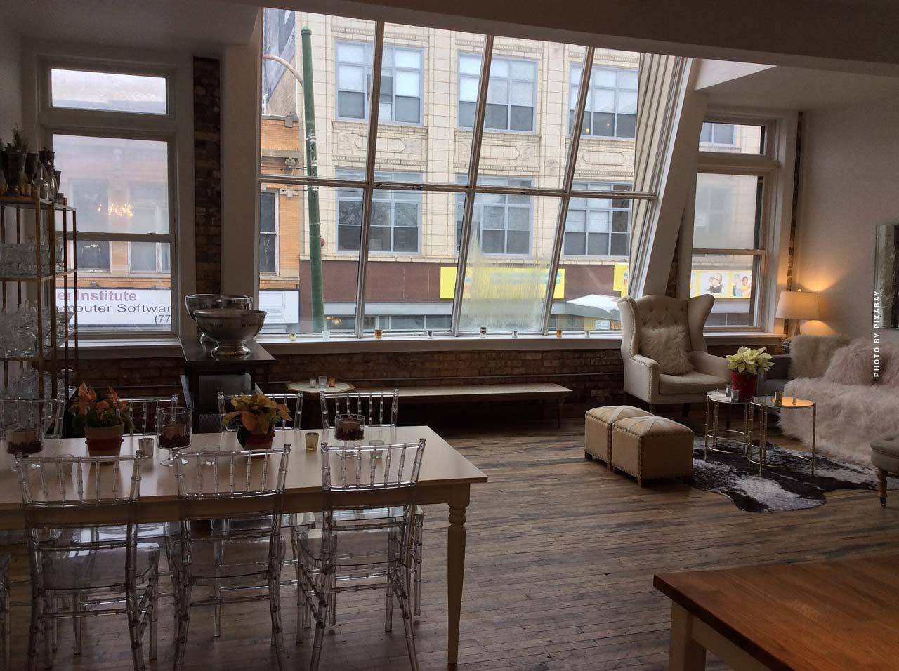 Wandsbek Wohnung Kaufen