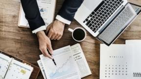 Immobilienbilanz / Rentabilität: Renditeimmobilien, Immobilienkauf und Cashflow-Optimierung
