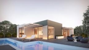 Luxusimmobilien Los Angeles: Strandhaus, Eigentumswohnung, Villa bis $38 Millionen