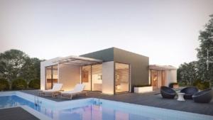 Luxusimmobilien Los Angeles: Strandhaus, Eigentumswohnung, Villa bis zu $38 Millionen